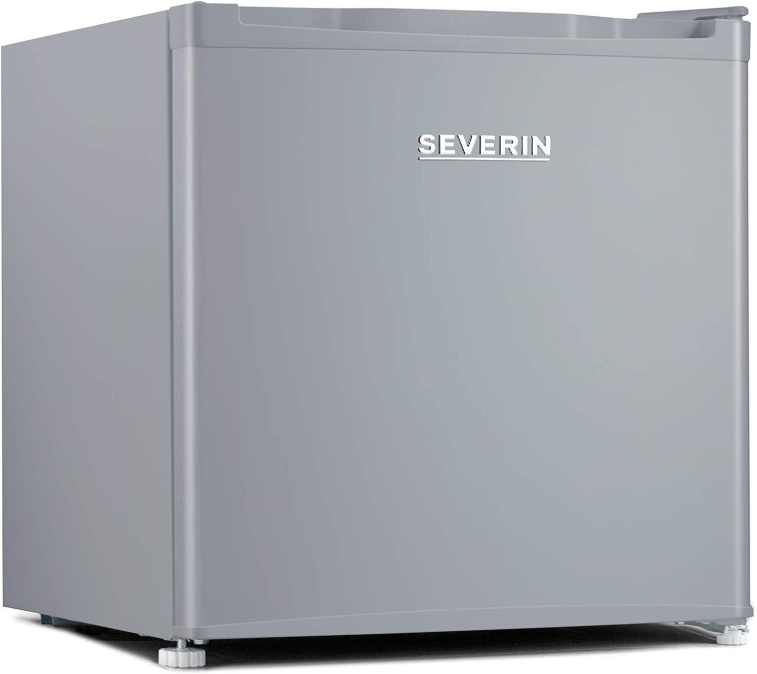 SEVERIN KB 8874, Nevera, Minibar, 46 L, Plateado: Amazon.es ...