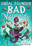 img - for Bad Mermaids book / textbook / text book