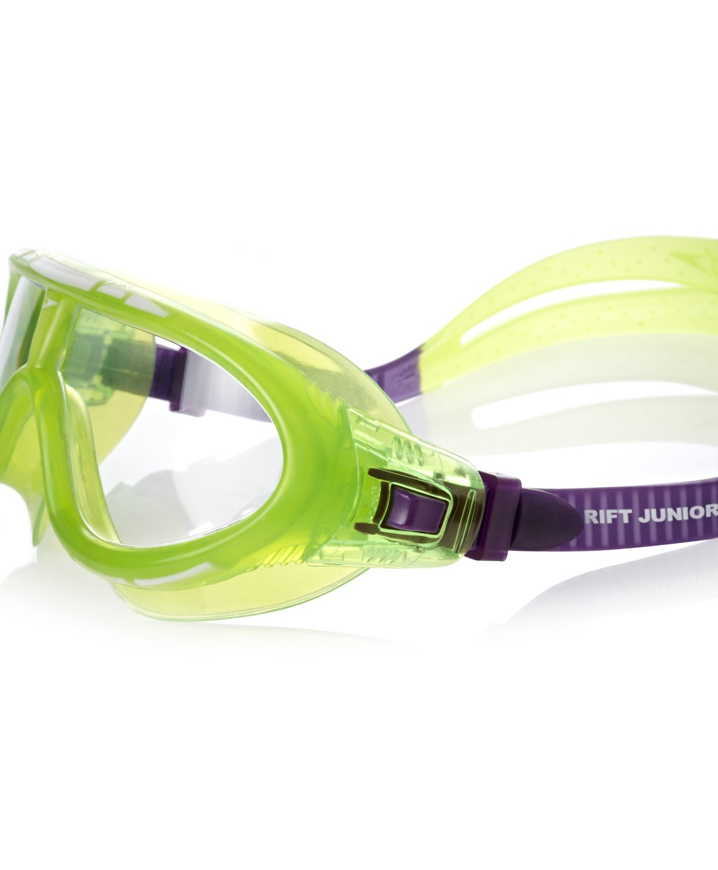 Unisex ni/ños Speedo Biofuse Rift Gafas de Nataci/ón