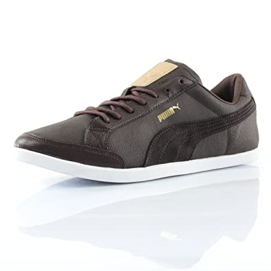 Homme Lopro 35665704Baskets Mode Puma Series Citi Catskil Taille qpSUzMVG