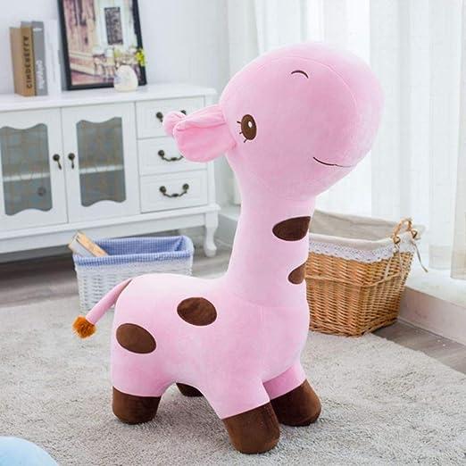 Amazon.com: Y&Y Silla de sofá para niños, sofá de peluche ...