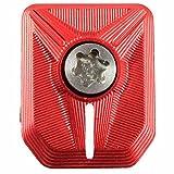 energi8_zae QUALITY Golf Slide Movable Weight 5g 7g 9g 11g 13g