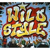 Wild Style: 25th Anniversary (Bonus CD)