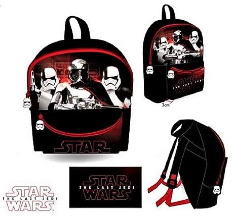 Rucksack Tasche Star Wars 29 cm
