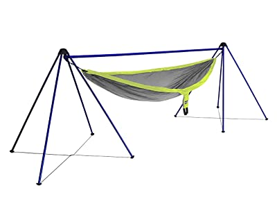 ENO - Eagles Nest Outfitters Nomad Hammock Stand