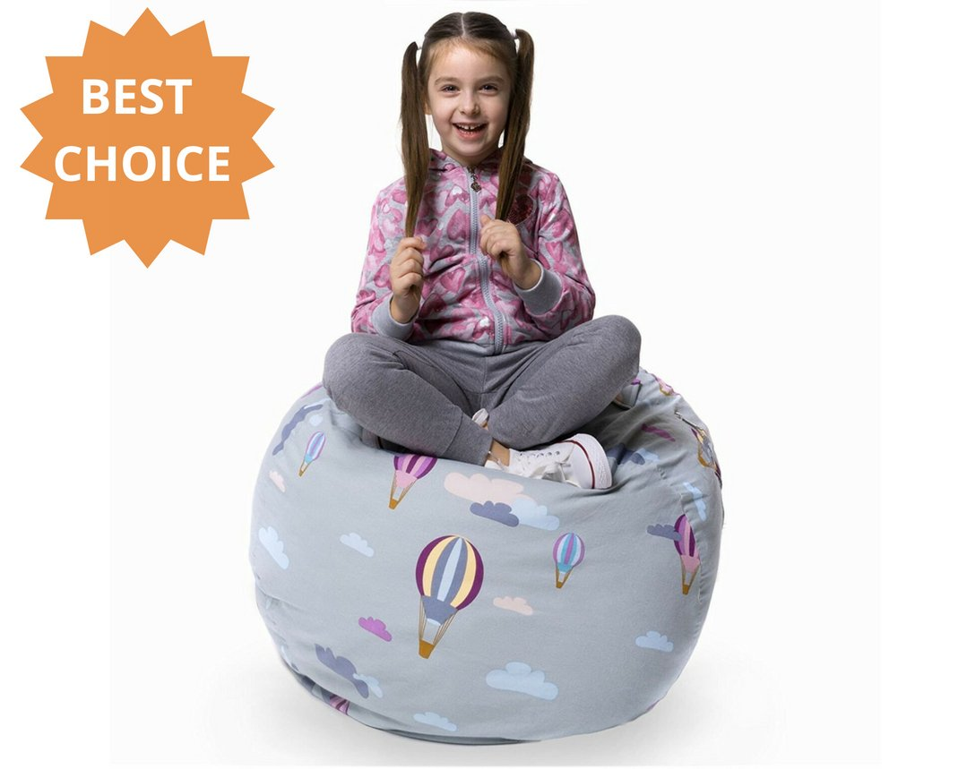 Best Rated In Kids Bean Bag Chairs Amp Helpful Customer