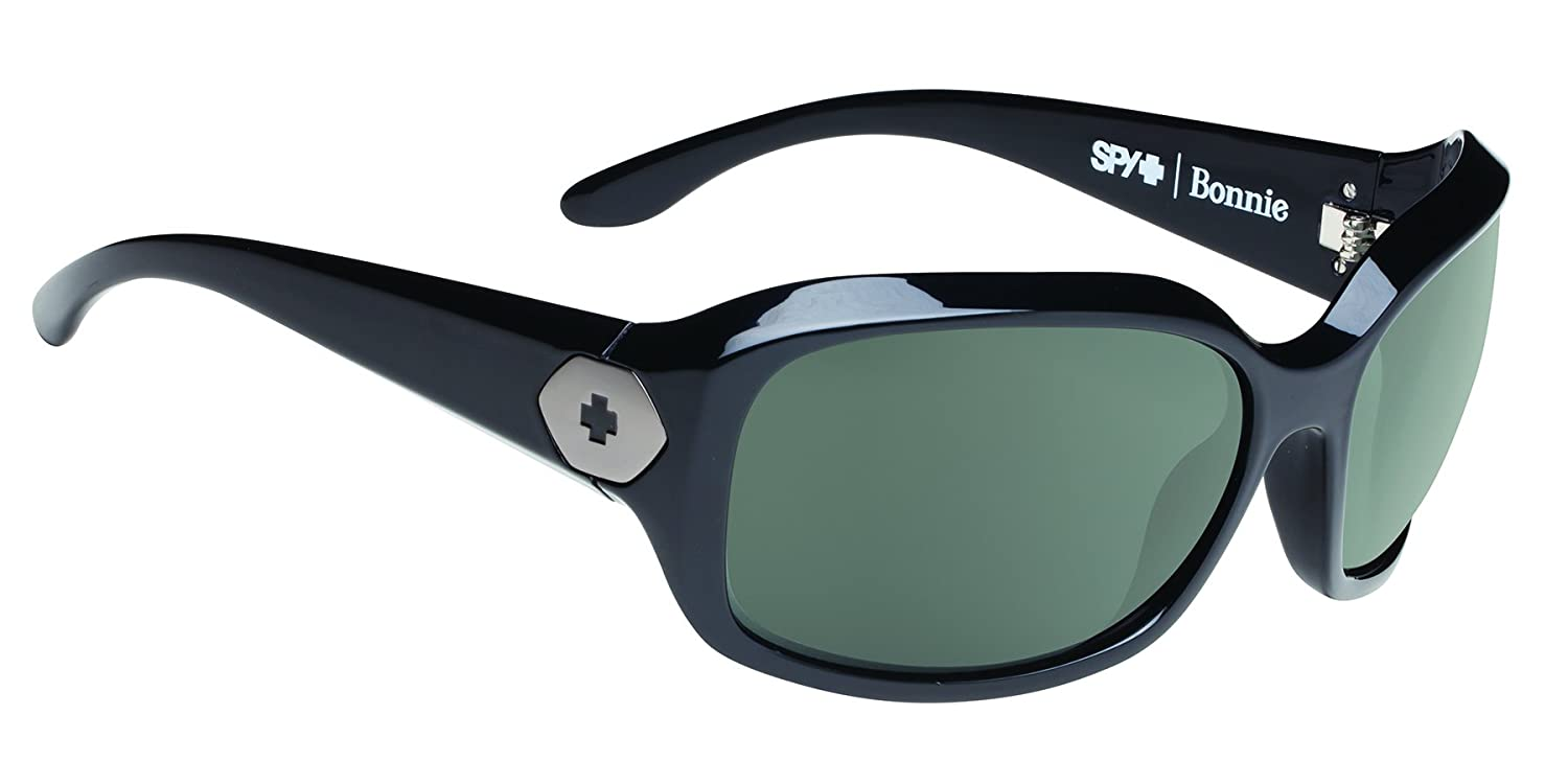 810c060071 Cheap Spy Optic Sunglasses « One More Soul
