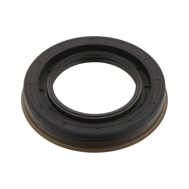 differential 34976 FEBI BILSTEIN Shaft Seal