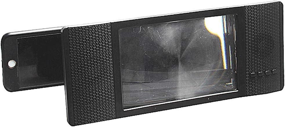 Lupa Pantalla, móvil película HD Amplificador de vídeo for el iPhone 7 / 7plus / 6 / 6s / 6 Plus / 6s Plus and Todos los Otros teléfonos Inteligentes, un Regalo