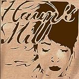 Haun's Mill