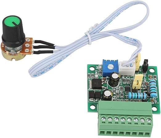 Potentiometer Modulo,Analogico Voltaggio output Modulo