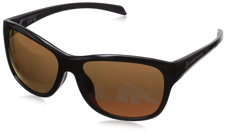 Red Bull Racing Eyewear - Gafas de sol Wayfarer BULLSEYE3 ...