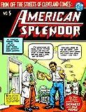 American Splendor #5