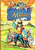 The Secret of Mulan - Digitally Remastered