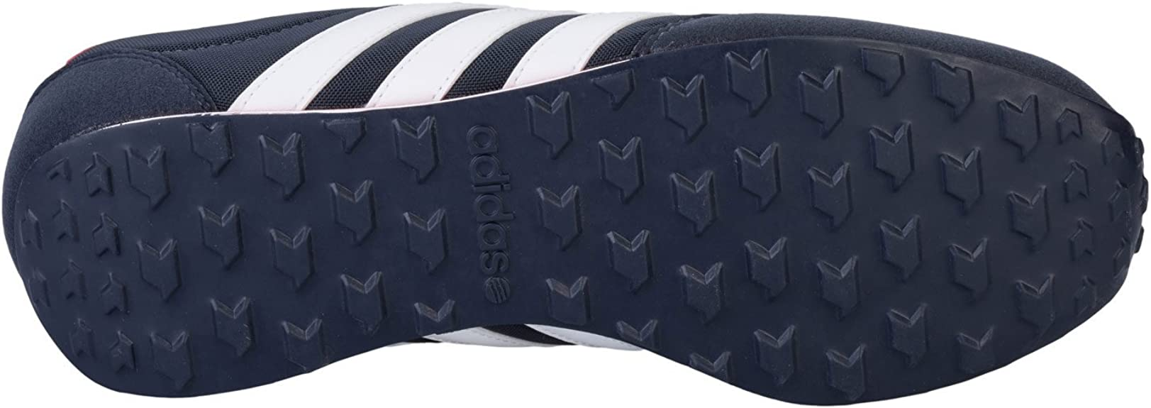 adidas Neo Basket Homme V Racer Nylon F38507 Navy