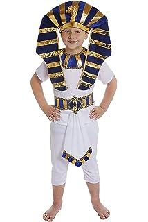 08ead27af6a Fun Costumes Plus Size Dark Northern King Fancy dress costume 2X ...