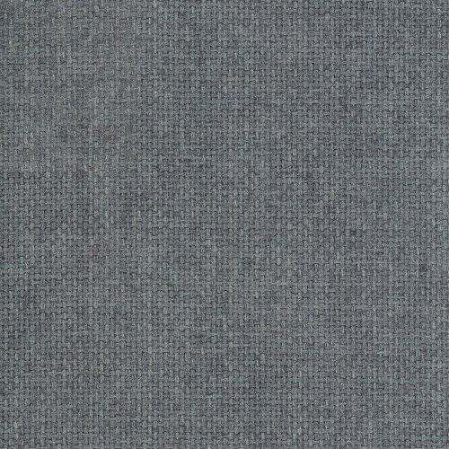Guilford of Maine Acoustical Fabric