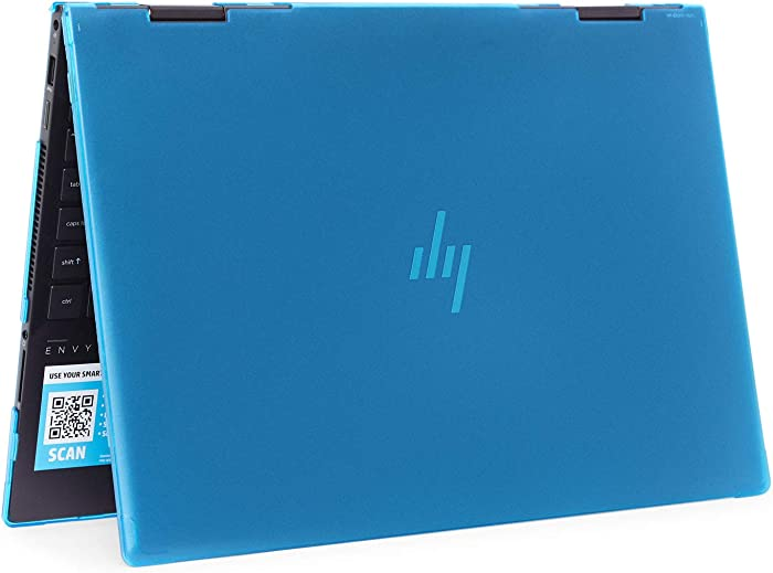 Top 10 Snap On Laptop Case Hp Spectre 360