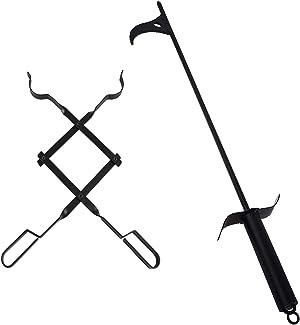 bbq777 Fire Pit Tool Kits, 30