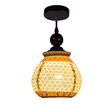 Grfh new chinese classical ceramic pendant lights single head aisle grfh new chinese classical ceramic pendant lights single head aisle entrance hall door ceiling lights porcelain aloadofball Image collections