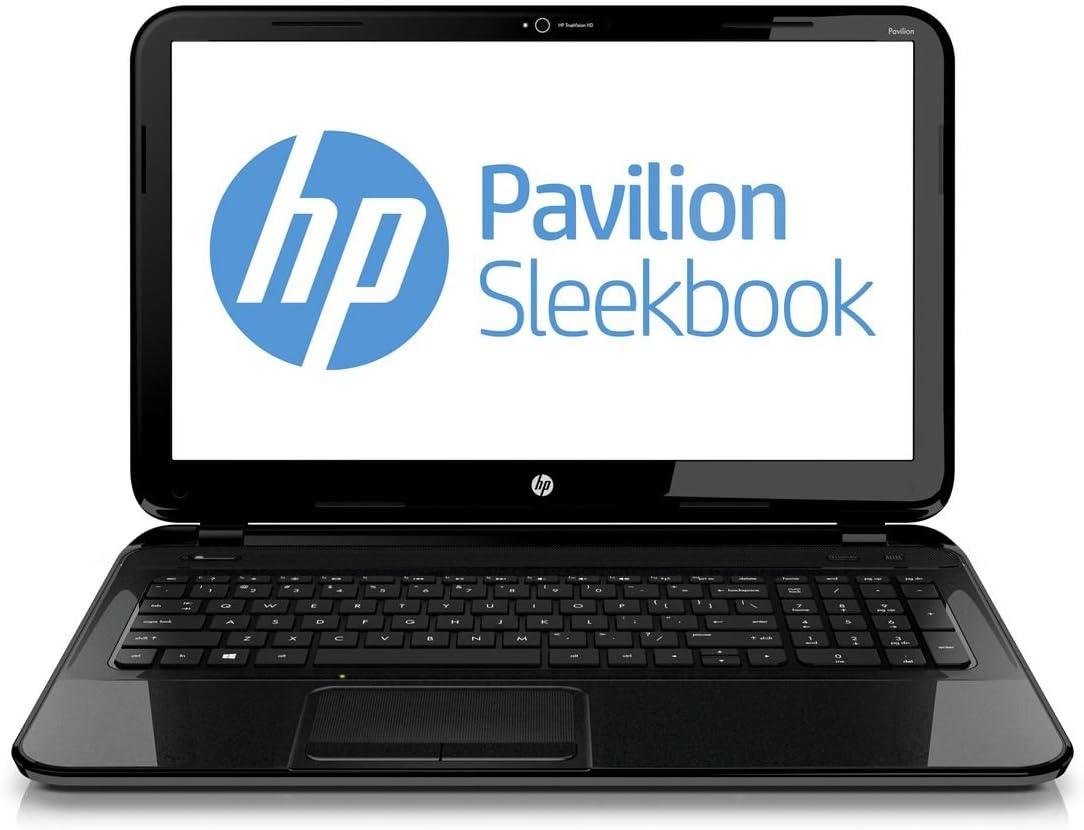 HP Pavilion Ultrabook™ 15-b022es - Portátil de 15.6