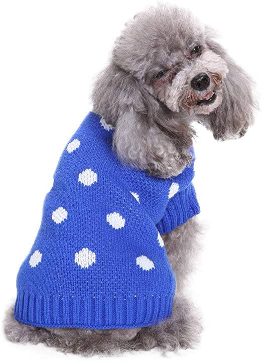 MCYs - Jersey para Perro o Mascota, Ropa para Perro, Gato, Ropa para Mascotas: Amazon.es: Productos para mascotas