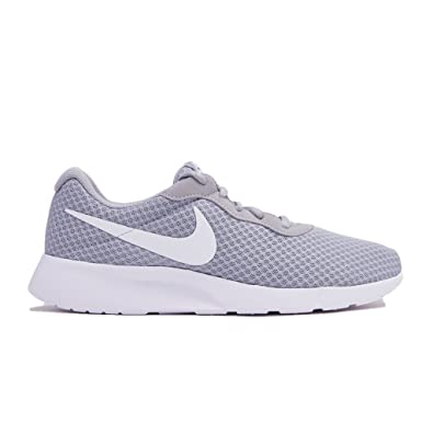 newest 540b7 ac644 Nike Tanjun, Sneakers Basses Homme