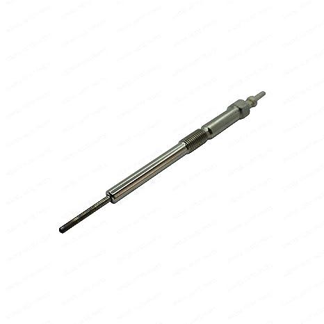 FFTH Bujías de precalentamiento de 1 Pieza GX4161, 12291RBDE01, 12291RL0G01 para Honda 2.2 CDTI