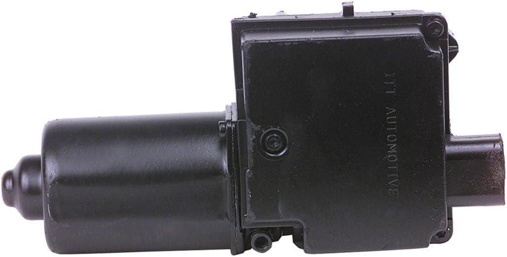 Cardone 40-1025 Remanufactured Domestic Wiper Motor