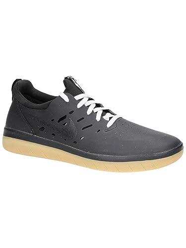 nike sb free uomo scarpe