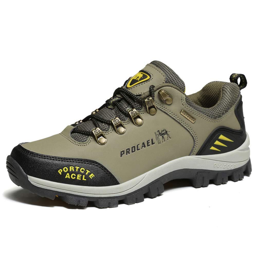 hommes / femmes femmes femmes est mika cdm hommes portent des chaussures de randonnée sentier extérieur résistant imperméable en chaussures de course plus pratique et économique de nouveau la réputation wr9900 stock fiables 3d84ea