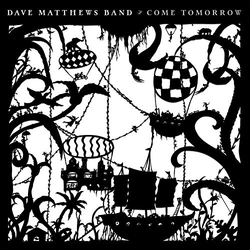 How to buy the best dave matthews band cd?