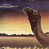 Camel - Breathless - Decca - 6.23570 AO