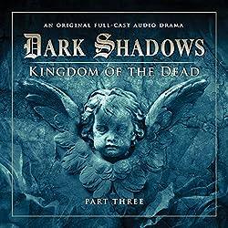 Dark Shadows - Kingdom of the Dead Part 3