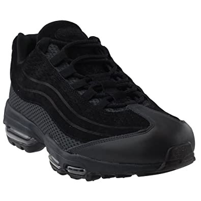 detailed look 2ef8c 5c812 ... discount nike mens air max 95 ultra prm br basketball shoes 8 f1d26  807b4 ...