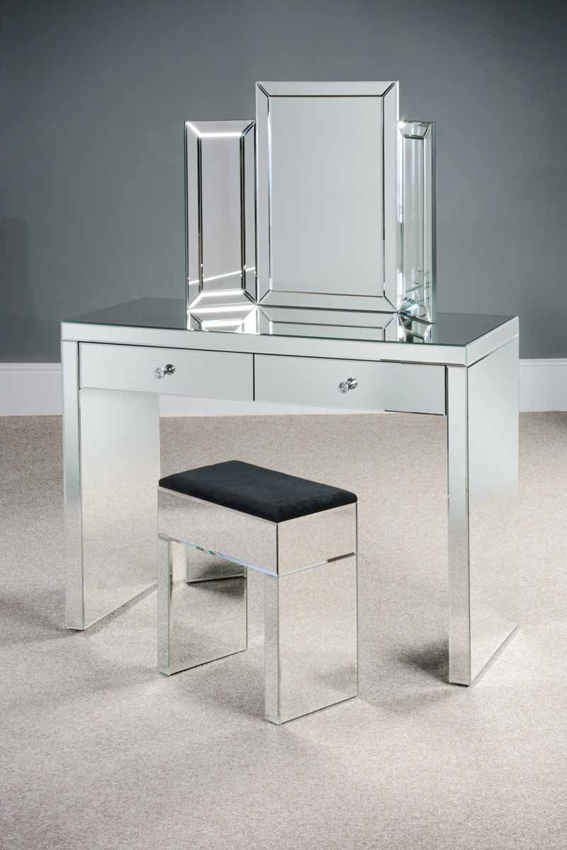 vanity tables wings img pinterest ideas table dressing best with on mirror