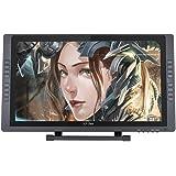 """XP-Pen Artist 22E Tableta Gráfica con Pantalla 22"""" IPS con 16 Teclas Express"""