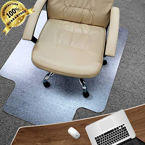 Best Rated in Carpet Chair Mats & Helpful Customer Reviews