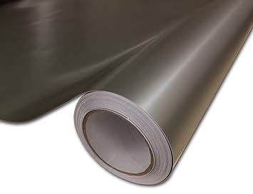Hachi automático acero inoxidable cepillado plata gris cinta ...