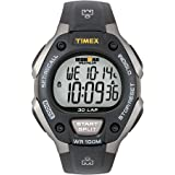 Timex Ironman 30 Lap Watch
