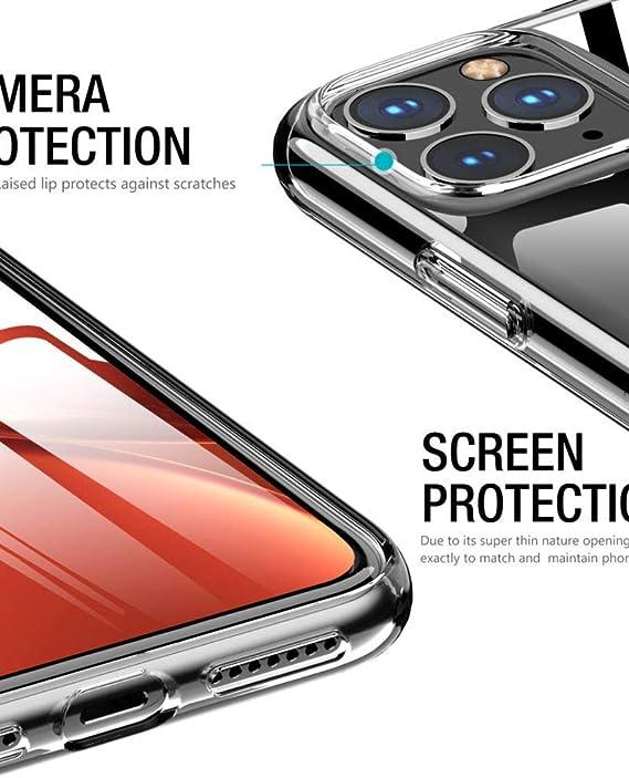 Enova iPhone 11 Pro 5.8