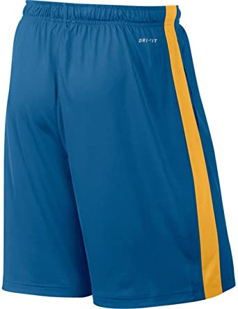 Nike Mens Fly 2.0 Training Shorts (XX-Large)