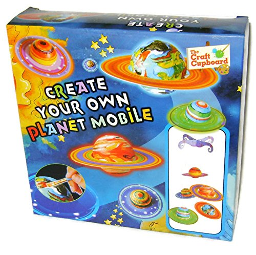 playwrite-new-make-and-paint-your-own-planet-mobile-space-craft-set-pw