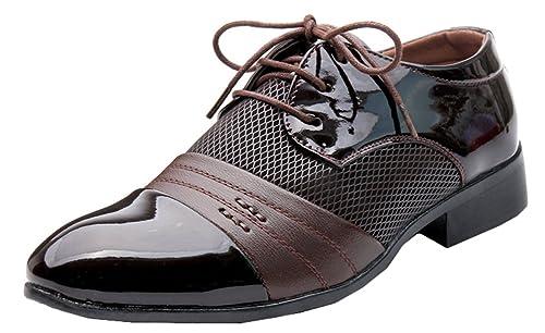 Mode Herren Atmungsaktiv Flach Niedrig Freizeit Baumwolle Schuhe Slipper