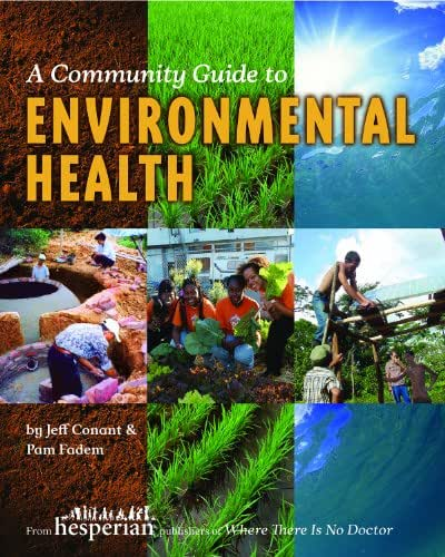 A Community Guide to Environmental Health