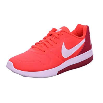 8acfb27bff Image Unavailable. Image not available for. Color  NIKE MD Runner 2 LW ...