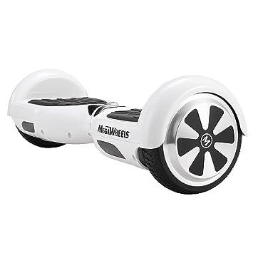 Megawheels 6.5