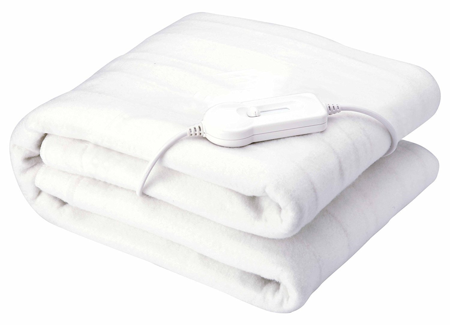 DWD Double Electric Blanket