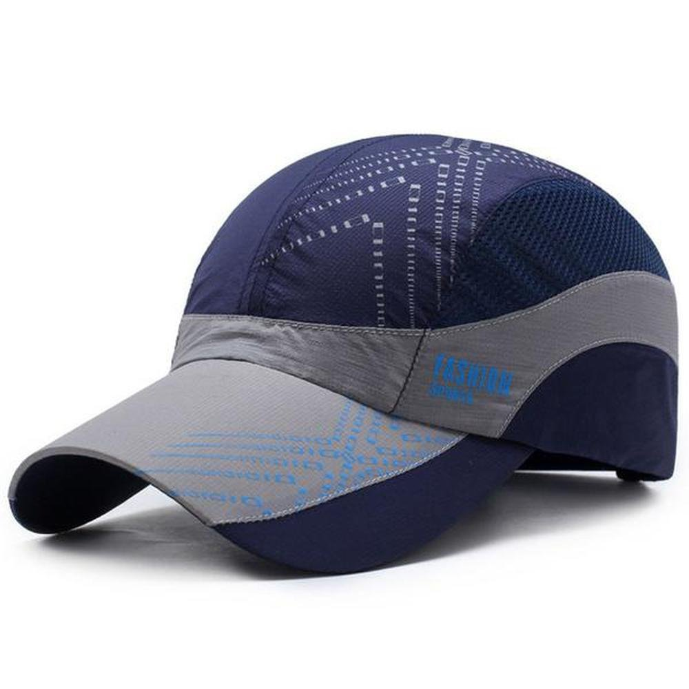 EagleStore Hats & Caps Men Spring Stranger Things Gorras para Hombre BSA149 at Amazon Mens Clothing store: