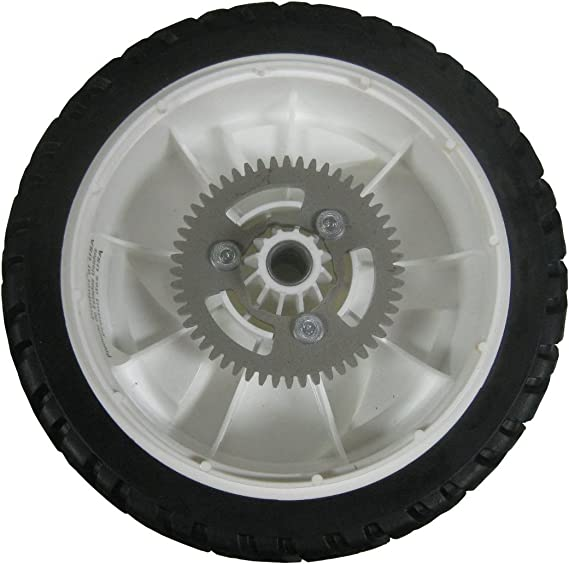 Toro 105-3036 Wheel Gear Assembly